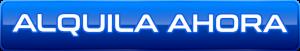 alquila-ahora-991x168