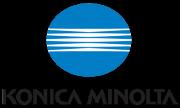 konica_minolta-500x300-min
