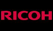 ricoh_logo-500x300-min
