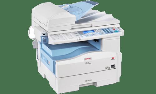 RICOH-MP-171-500X301-min